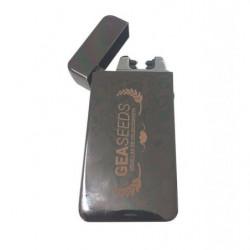 Green Sensation 250ml