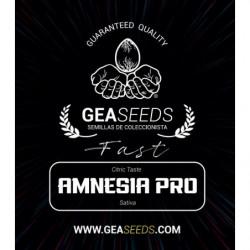pH Plus 1L