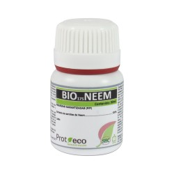 Bio Neem 30 ml
