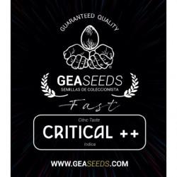 Mobet 250ml