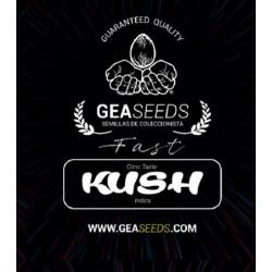 Mildiuprot plus 30 ml