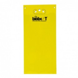 Sticky Trap amarilla...